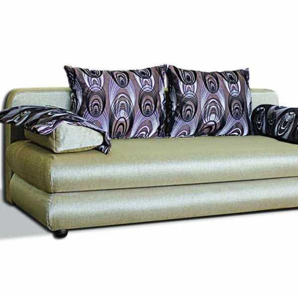 Alvin kanapé 2