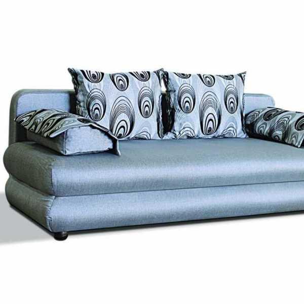 Alvin kanapé 3