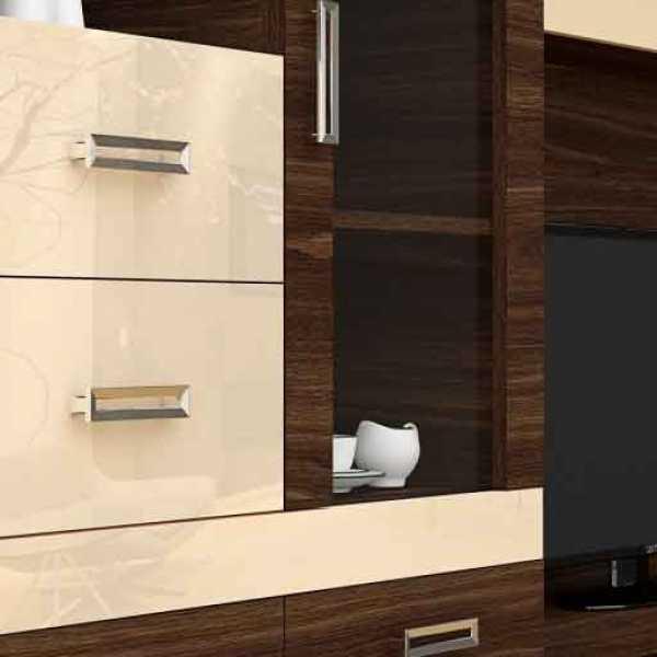 corfu-nappali-szekrénysor
