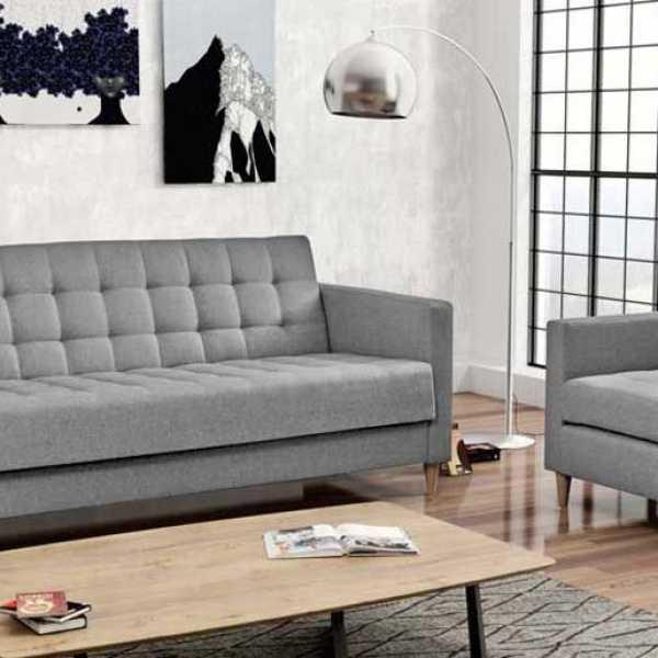 Fandy kanapé 1