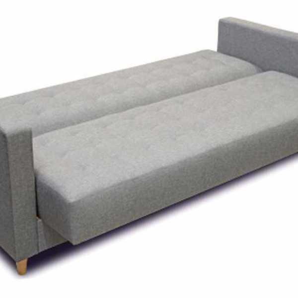 Fandy kanapé 3