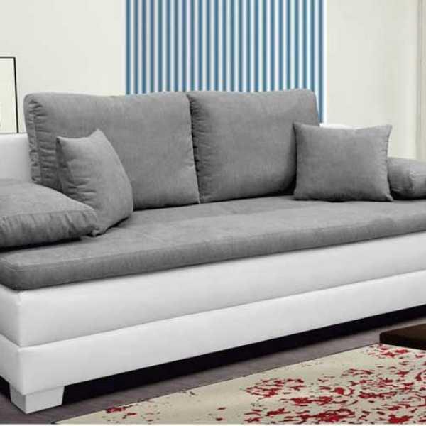 Nuka kanapé 0