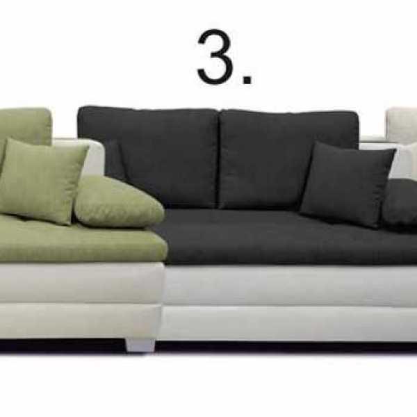 Nuka kanapé 1