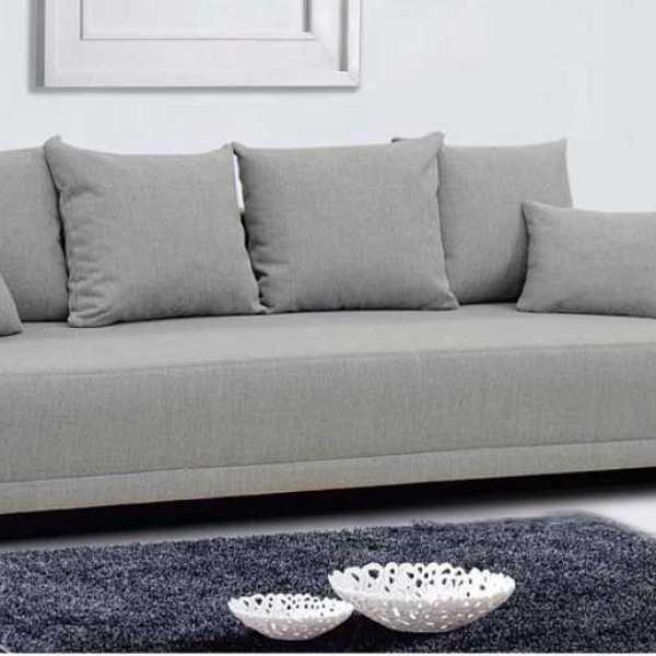 Sui kanapé 0
