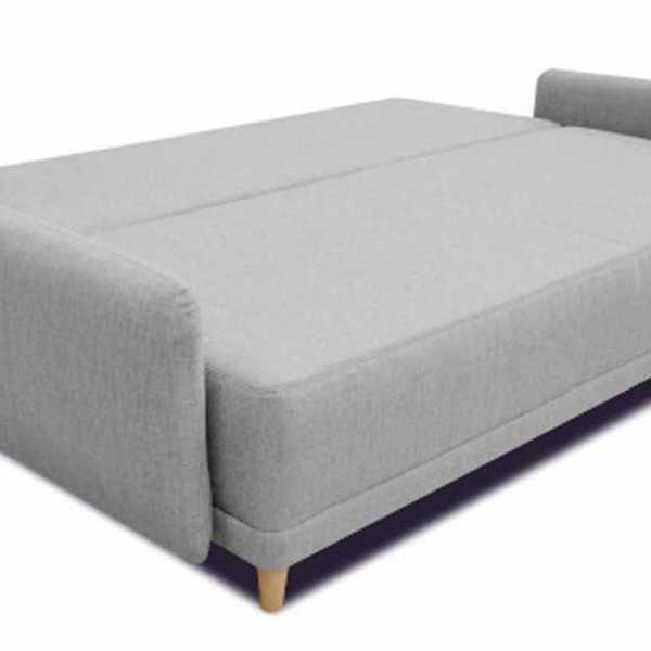 Sui kanapé 1