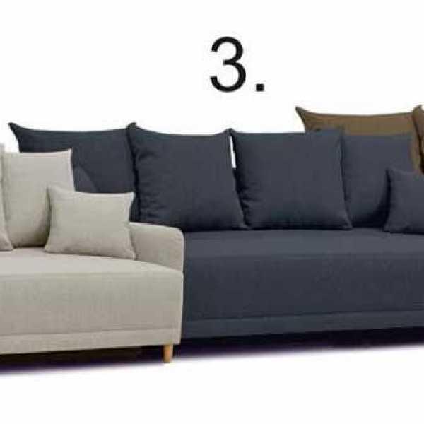Sui kanapé 2