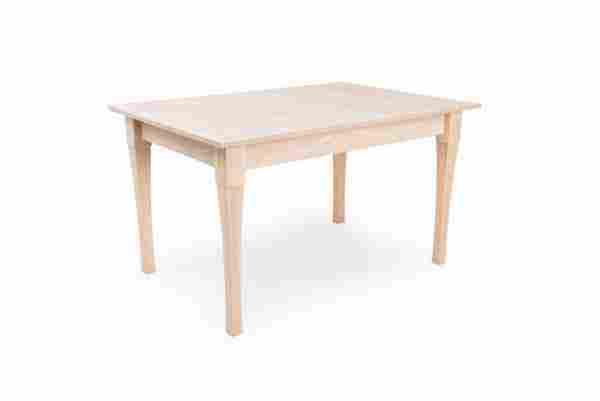Bora asztal