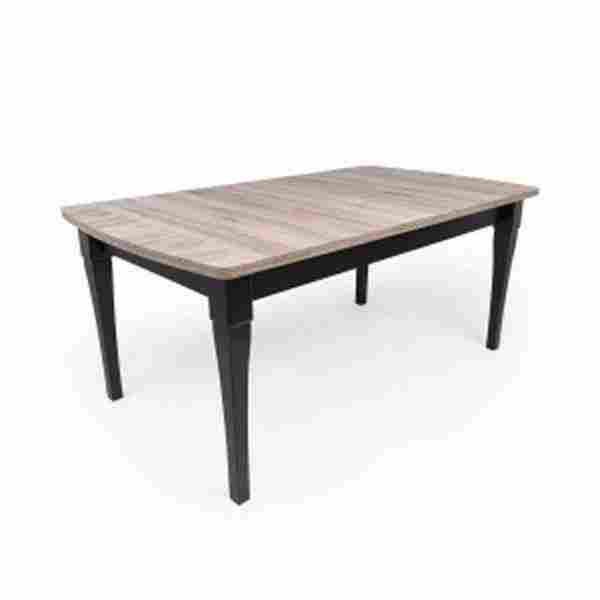 Ciprus asztal