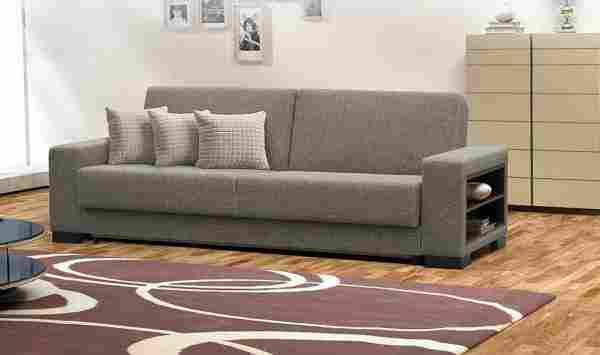 Torrini kanapé