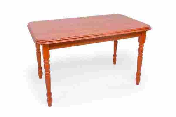 Wénusz asztal