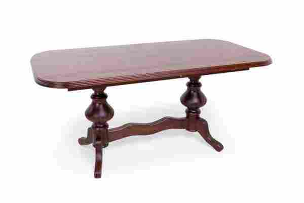 Wénusz-Európa asztal